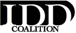 IDD Coalition New Logo